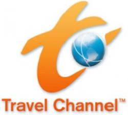 Travel Channel $100,000 Sweepstakes