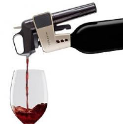 Coravin Wine Preservation Sweepstakes