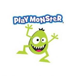 PlayMonster Mad Moves Sweepstakes