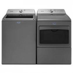 Maytag Washer & Dryer Sweepstakes