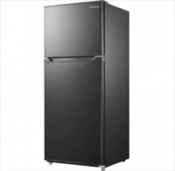 Insignia Refrigerator Giveaway