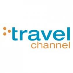 Travel Channel Spring Break Sweeps