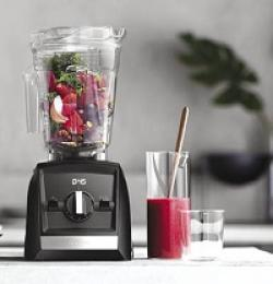 Vitamix Blender Giveaway