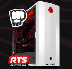 Origin PC RTS Neuron Sweepsakes