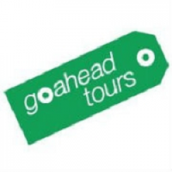 Go Ahead Tours Travel Sweepstakes