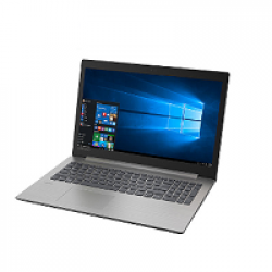 Level Up Your Laptop Sweepstakes