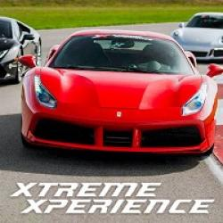 Performance Xtreme Xperience Sweeps
