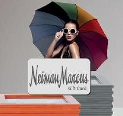 OYOBox Neiman Marcus Sweepstakes