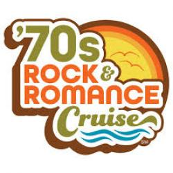 70s Rock & Romance Cruise Giveaway