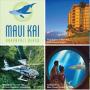 Win a Perfect Days Hawaii Sweepstakes in online sweepstakes