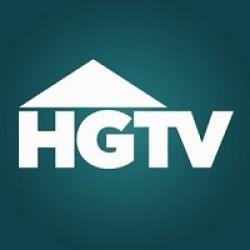 HGTV Ultimate Design Sweepstakes