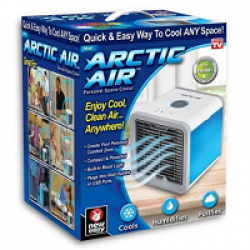 Portable Air Conditioner Giveaway