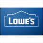 Win a $200 Lowes Gift Card Giveaway in online sweepstakes