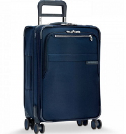Briggs & Riley Carry-On Sweepstakes