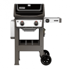 Downbeach Weber Grill Sweepstakes