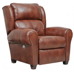 SoCozi Massage Recliner Sweepstakes