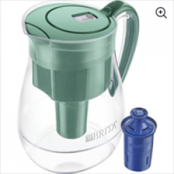 Brita Earth Day Sweepstakes
