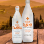Win a Acqua Panna Tuscany Sweepstakes in online sweepstakes