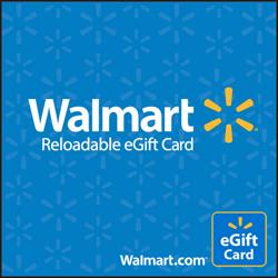 The Beat Walmart Sweepstakes