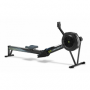 Win a Concept 2 Rowing Machine Giveaway in online sweepstakes