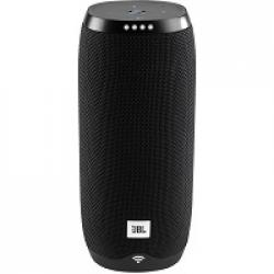 Sound Guys JBL Link 20 Sweepstakes