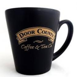 Door Country Coffee for a Year Sweeps