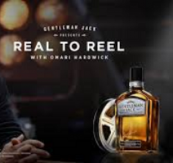 Gentleman Jack Watch Party Sweepstakes