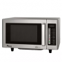 Win a Amana Commercial Microwave Sweeps in online sweepstakes