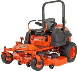 Seaworld Bad Boy Mower Sweepstakes