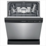 Win a Frigidaire Dishwasher Sweepstakes in online sweepstakes