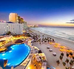 Trip Hound Cancun Sweepstakes