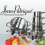 Win a Jean Patrique Cookware Giveaway in online sweepstakes