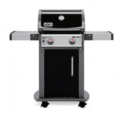 Womans Day Weber Grill Sweepstakes