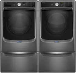 Laundry Room Sweepstakes