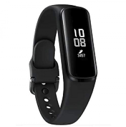 Samsung Galaxy Fit-E Watch Giveaway