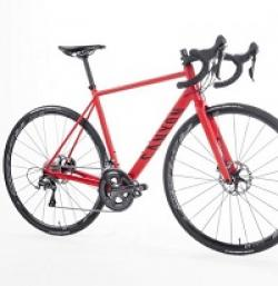 2019 Canyon Bike Survey Sweepstakes