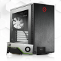Win a Origin PC Workstation Sweepstakes in online sweepstakes