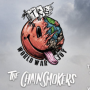 Win a Chainsmokers World Tour Sweepstakes in online sweepstakes