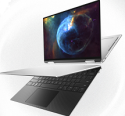 Project Innovate Dell XPS Giveaway