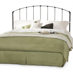 Charles P Rogers Bed Sweepstakes