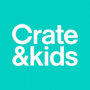 Win a $500 Crate & Kids Sweepstakes in online sweepstakes