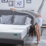 Win a OkiFlex Mattress Giveaway in online sweepstakes