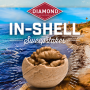 Win a Diamond Foods In-Shell Instant Win in online sweepstakes