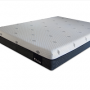 Win a Tuck Aslan Mattress Giveaway in online sweepstakes