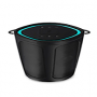 Win a SoundBucket XL Speaker Sweepstakes in online sweepstakes