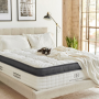 Win a Oceano Mattress Giveaway in online sweepstakes