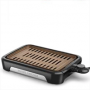 Win a George Foreman Smokeless Grill Sweeps in online sweepstakes