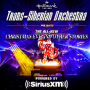 Win a Trans-Siberian Orchestra Sweepstakes in online sweepstakes