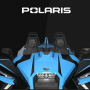 Win a Polaris Automatic Sweepstakes in online sweepstakes