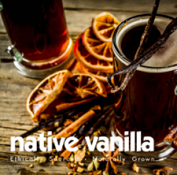 Native Vanilla Craft Beer Kit Giveaway prize ilustration